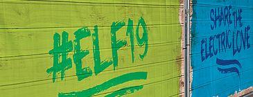 ELF19 - Mi - Warm Up