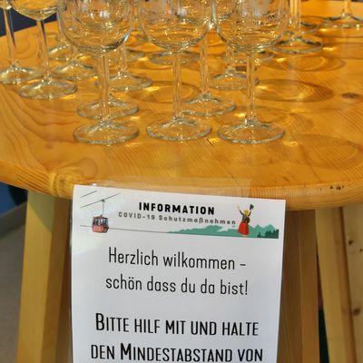Weingondeln-2020