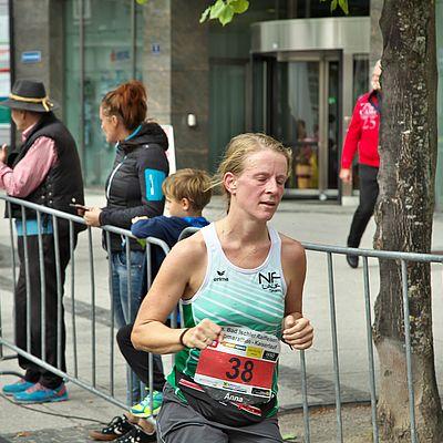 Halbmarathon-Teil2