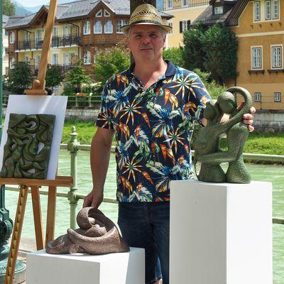 Kunst-am-Fluss-2021
