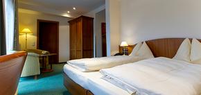 Seeböcken Hotel Zum Weissen Hirsch Produktfotografie